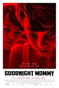 "<strong class=""MovieTitle"">Ich seh ich seh</strong> [<strong class=""MovieTitle"">Goodnight Mommy</strong>] (2014)"
