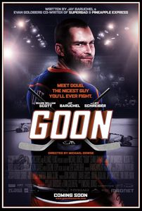 "<strong class=""MovieTitle"">Goon</strong> (2011)"