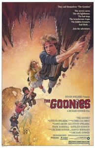 "<strong class=""MovieTitle"">The Goonies</strong> (1985)"