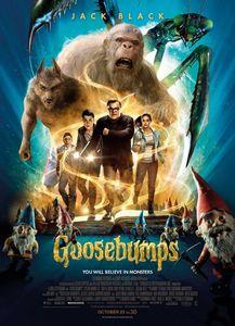 "<strong class=""MovieTitle"">Goosebumps</strong> (2015)"
