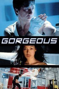 "<strong class=""MovieTitle"">Boh lei chun</strong> [<strong class=""MovieTitle"">Gorgeous</strong>] (1999)"