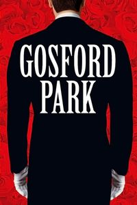 "<strong class=""MovieTitle"">Gosford Park</strong> (2001)"