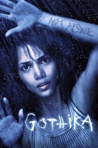 "<strong class=""MovieTitle"">Gothika</strong> (2003)"
