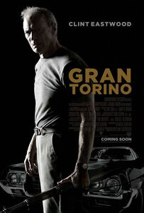 "<strong class=""MovieTitle"">Gran Torino</strong> (2008)"