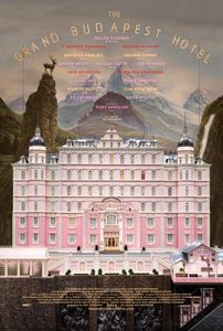 "<strong class=""MovieTitle"">The Grand Budapest Hotel</strong> (2014)"
