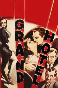 "<strong class=""MovieTitle"">Grand Hotel</strong> (1932)"