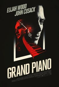 "<strong class=""MovieTitle"">Grand Piano</strong> (2013)"