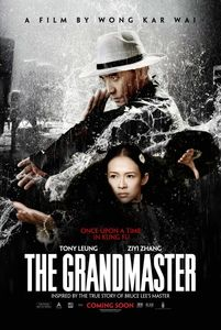 """<strong class=""""MovieTitle"""">Yi dai zong shi</strong> [<strong class=""""MovieTitle"""">The Grandmaster</strong>] (2013)"""