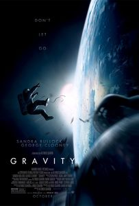 "<strong class=""MovieTitle"">Gravity</strong> (2013)"