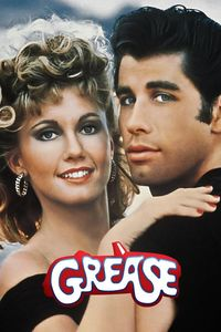 "<strong class=""MovieTitle"">Grease</strong> (1978)"