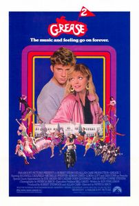 """<strong class=""""MovieTitle"""">Grease 2</strong> (1982)"""
