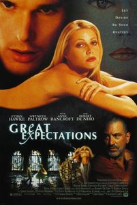 "<strong class=""MovieTitle"">Great Expectations</strong> (1998)"