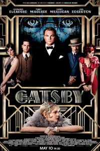"<strong class=""MovieTitle"">The Great Gatsby</strong> (2013)"