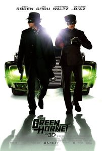 "<strong class=""MovieTitle"">The Green Hornet</strong> (2011)"