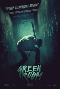 "<strong class=""MovieTitle"">Green Room</strong> (2015)"