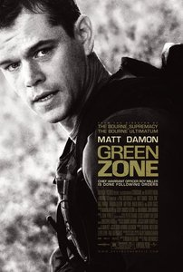 "<strong class=""MovieTitle"">Green Zone</strong> (2010)"