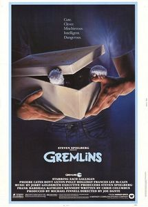 "<strong class=""MovieTitle"">Gremlins</strong> (1984)"
