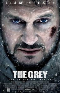"<strong class=""MovieTitle"">The Grey</strong> (2011)"