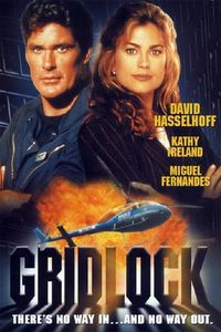 "<strong class=""MovieTitle"">Gridlock</strong> (1996)"