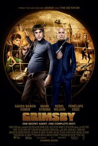 "<strong class=""MovieTitle"">Grimsby</strong> aka <strong class=""MovieTitle"">The Brothers Grimsby</strong> (2016)"