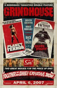 "<strong class=""MovieTitle"">Grindhouse</strong> (2007)"