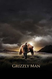 """<strong class=""""MovieTitle"""">Grizzly Man</strong> (2005)"""