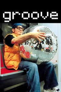 "<strong class=""MovieTitle"">Groove</strong> (2000)"