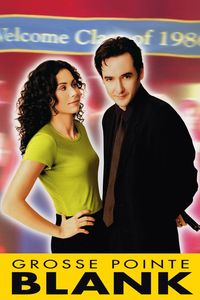"<strong class=""MovieTitle"">Grosse Pointe Blank</strong> (1997)"