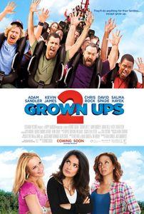 "<strong class=""MovieTitle"">Grown Ups 2</strong> (2013)"