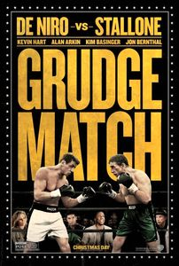 "<strong class=""MovieTitle"">Grudge Match</strong> (2013)"