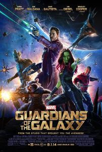 "<strong class=""MovieTitle"">Guardians of the Galaxy</strong> (2014)"