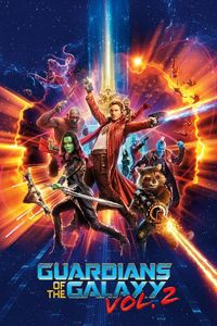 "<strong class=""MovieTitle"">Guardians of the Galaxy Vol. 2</strong> (2017)"