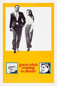 "<strong class=""MovieTitle"">Guess Who's Coming to Dinner</strong> (1967)"