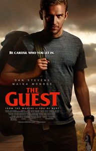 "<strong class=""MovieTitle"">The Guest</strong> (2014)"