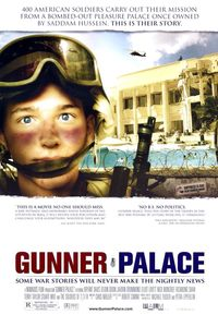 "<strong class=""MovieTitle"">Gunner Palace</strong> (2004)"