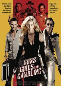 "<strong class=""MovieTitle"">Guns, Girls and Gambling</strong> (2012)"