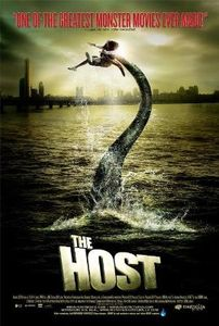 "<strong class=""MovieTitle"">Gwoemul</strong> [<strong class=""MovieTitle"">The Host</strong>] (2006)"