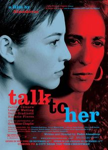 "<strong class=""MovieTitle"">Hable con Ella</strong> [<strong class=""MovieTitle"">Talk to Her</strong>] (2002)"