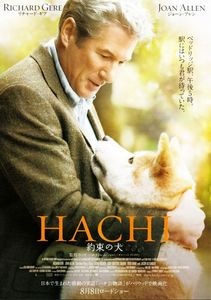 "<strong class=""MovieTitle"">Hachi: A Dog's Tale</strong> (2009)"