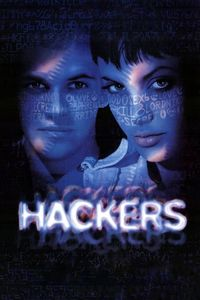 "<strong class=""MovieTitle"">Hackers</strong> (1995)"