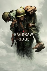 "<strong class=""MovieTitle"">Hacksaw Ridge</strong> (2016)"