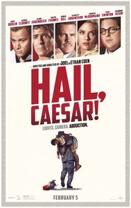 "<strong class=""MovieTitle"">Hail, Caesar!</strong> (2016)"