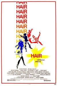 "<strong class=""MovieTitle"">Hair</strong> (1979)"