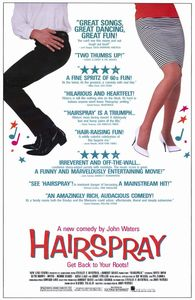 """<strong class=""""MovieTitle"""">Hairspray</strong> (1988)"""