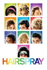 """<strong class=""""MovieTitle"""">Hairspray</strong> (2007)"""