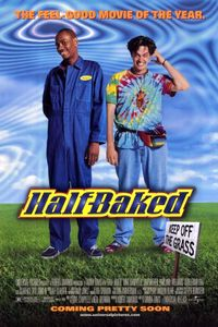 "<strong class=""MovieTitle"">Half Baked</strong> (1998)"