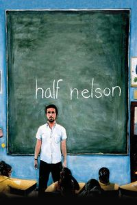 "<strong class=""MovieTitle"">Half Nelson</strong> (2006)"
