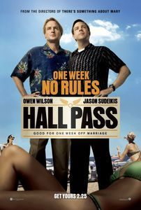 "<strong class=""MovieTitle"">Hall Pass</strong> (2011)"