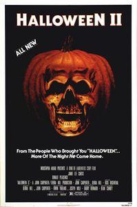 "<strong class=""MovieTitle"">Halloween II</strong> (1981)"