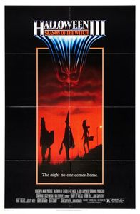 "<strong class=""MovieTitle"">Halloween III: Season of the Witch</strong> (1982)"